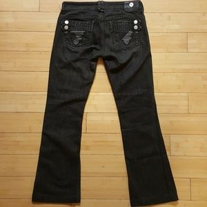 Antik Denim  Jeans